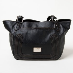 NINE WEST ナインウエスト Copa Cabana トートバッグ tote bags|southcoast