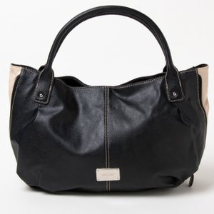 NINE WEST ナインウエスト In the Fold ショルダーバッグ bags|southcoast