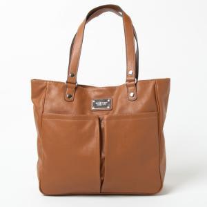 NINE WEST ナインウエスト Unmblrella トートバッグ tote bags|southcoast