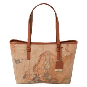 プリマクラッセ バッグ トート PRIMA CLASSE  SHOPPING MEDIA  d004 6000 tote bags|southcoast