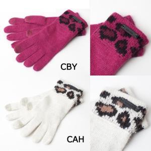 コーチ COACH 小物(手袋・グローブ)コーチ ニットグローブ/手袋 スマホ対応 f86022 小物 gloves|southcoast