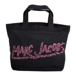 マーク バイ マークジェイコブス トート MARC BY MARC JACOBS  バッグ m0010911 001 ラッピング不可|southcoast