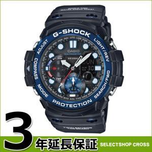 【3年保証】 G-SHOCK CASIO カシオ...の商品画像