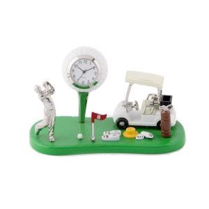 Miniature Clock Collection ミニチュアクロックコレクション ミニチュア置時...