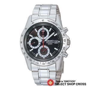 セイコー SEIKO 腕時計 海外モデル 100m防水 デイ...