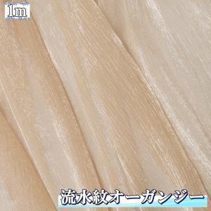 特殊ケース型 リアル 恐竜 フィギュア セット 子供 おもちゃ 古代 生物 爬虫類 人形 ミニ 模型 玩具 迫力 ダイナソー トリケラトプス ティ  (送料無料)hos-e66|southernwind