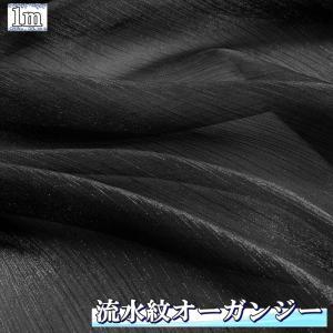トレーラー型ケース付き ミニカー 黄色 4車 セット 車両 車 子供 おもちゃ スポーツカー レーシングカー 模型 モデル (送料無料)hos-h30|southernwind