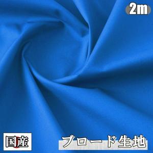 トレーラー型ケース付き ミニカー 青色 4車 セット 車両 車 子供 おもちゃ スポーツカー レーシングカー 模型 モデル (送料無料)hos-h32|southernwind