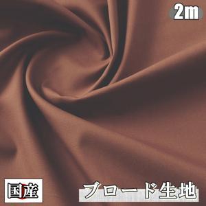 トレーラー型ケース付き ミニカー 赤色 4車 セット 車両 車 子供 おもちゃ スポーツカー レーシングカー 模型 モデル  (送料無料)hos-h34|southernwind