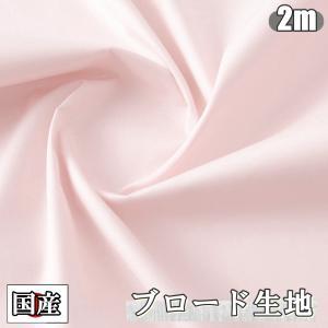 トレーラー型ケース付き ミニカー 赤色 6車 セット 車両 車 子供 おもちゃ スポーツカー レーシングカー 模型 モデル  (送料無料)hos-h35|southernwind