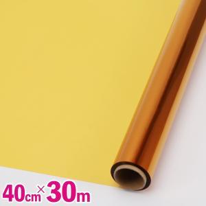 フライング アラーム クロック 空 飛ぶ デジタル 目覚まし時計 二度寝防止 置時計 説明書付き  (送料無料)hos-j97 southernwind