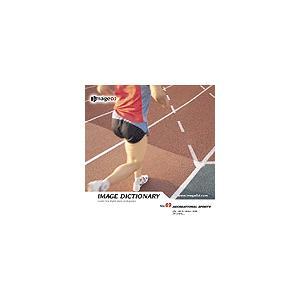 イメージ ディクショナリー Vol.69 娯楽スポーツ sozaiya-honpo