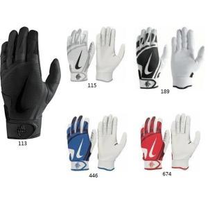 手の平に耐久性に優れた合成皮革を使用。 手の甲には伸縮性のあるメッシュ素材を使用し、快適な着用感。 ...