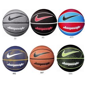 バスケットボール  屋外でのプレーに適した耐久性のある素材を使用。 屋外コートに対応。  ●サイズ ...