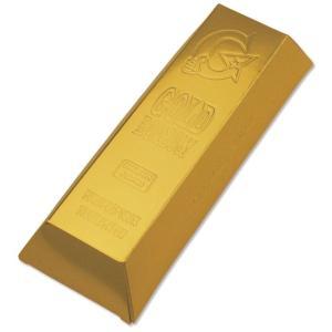 ゴールドBOXティッシュ 30W(刻印あり) 100個単位でご注文をお願いします 販促品 粗品 ノベルティ まとめ割