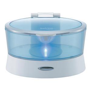 音波洗浄器 ソニックリーン ファイン 名入れ可能商品 人気 販促品 ノベルティ 粗品 景品 ビンゴ プレゼント お礼 挨拶 RZ-101 sp-gifts