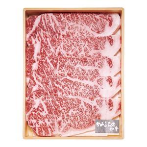 北海道かみふらの和牛 サーロインステーキ180g×5枚 お取り寄せ グルメ 食品 人気 お礼 挨拶 販促 業務用|sp-gifts