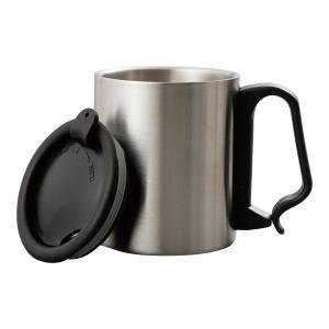 蓋付きマグカップ 名入れ可能商品 販促品 ノベルティ 粗品 景品 ビンゴ プレゼント お礼 挨拶|sp-gifts