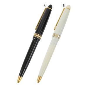 エレガントボールペン 名入れ可能商品 販促品 ノベルティ 粗品 景品 企業 プレゼント お礼 sp-gifts