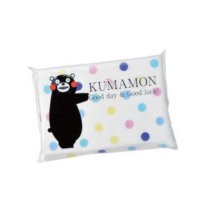くまモンのポケットティッシュ10W まとめ買い1000個セット 販促品 粗品 記念品 景品 プレゼント|sp-gifts