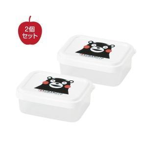 くまモンの小分けレンジパック2個組 販促品 粗品 記念品 景品 プレゼント|sp-gifts