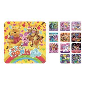 キャラクター20Pパズル 販促品 粗品 記念品 景品 プレゼント|sp-gifts