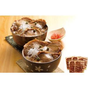 帯広の味 豚丼(MT21-005) sp-gifts