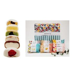 おもちアイス(MOCHIMORE)(MT21-011) sp-gifts