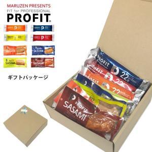 常温で持ち運べるのでスポーツ時に手軽にたんぱく質を摂取できます。  持ち運びに便利な小分け包装なので...