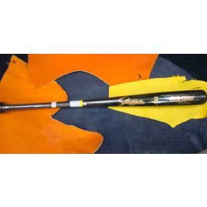 限定品 久保田スラッガー 硬式木製バット BAT-212 ブラック|sp-mikuni0595
