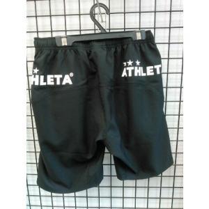 ATHLETA アスレタ  プラクティス パンツ 02280 sp-mikuni0595