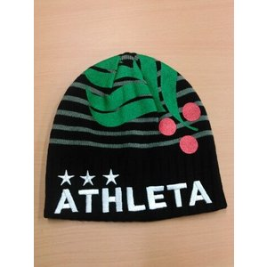 ATHLETA アスレタ ニット帽子 05191-1|sp-mikuni0595