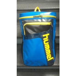 SALE hummel ヒュンメル バッグパック HFB6057 sp-mikuni0595