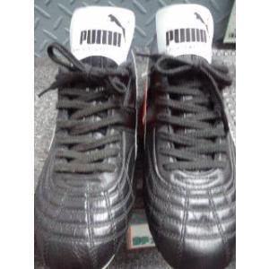 ご注目!PUMA チューナップパラメヒコ 880577 黒X白|sp-mikuni0595