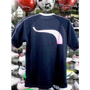目だってナンボ!久保田スラッガーmikuniオリジナルベースボールTシャツ307MKH|sp-mikuni0595