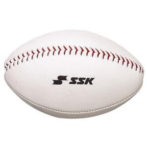 SSK スローイング専用 3WAY トレーニングボール GDT3WB1|sp-mikuni0595