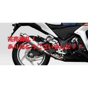 限定1点!11'〜13' CBR250R MC41 モリワキ ZERO SS WT Ti フルエキゾーストマフラー【当店在庫あり】|sp-shop