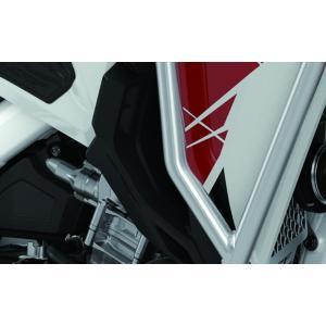 CRF1100L SD10 アフリカツイン・アドベンチャースポーツ/ES  ディフレクター ホンダ純正|sp-shop