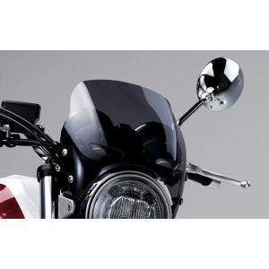 CB400SF(14年〜)メーターバイザー ホンダ純正 |sp-shop