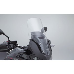 CRF1100L SD10 アフリカツイン専用 ハイウインドスクリーン ホンダ純正|sp-shop