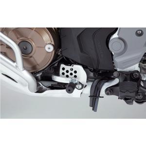 CRF1100L SD10 アフリカツイン・アドベンチャースポーツ/ES共通 Dual Clutch Transmission シフトペダル ホンダ純正|sp-shop