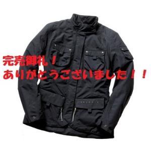 【完売御礼!】半額セール!在庫処分特価!Honda×GOLDWIN マルチユースロングジャケット ブラック/WMサイズ レディース 防水・透湿・防寒|sp-shop