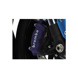 GSX-S1000/F GT79B ブレンボキャリパー ブルーアルマイト|sp-shop