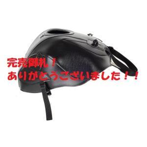 半額セール!15'〜18' YZF-R25/R3 BAGSTERタンクカバー ブラック プロト正規品【当店在庫あり】|sp-shop