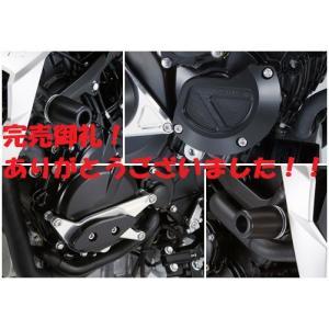 展示品特価!11'〜15' GSR750 GR7NA アグラス Rスライダー 4点セット φ50 ブラック プロト正規品【当店在庫あり】|sp-shop