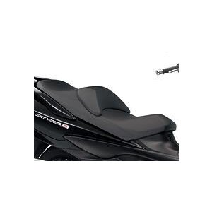 スカイウェイブ250/400 ローシート スズキ純正【当店在庫あり】STDシートに対し約15mmダウンです。|sp-shop