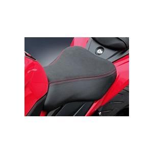 GSX-S750 C533F カラードシート スズキ純正|sp-shop
