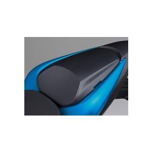 GSX-S1000/F GT79B シングルシートカウル ブラック スズキ純正|sp-shop