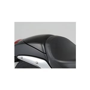 ブルバード400 VK57A シートテールボックスセット各色 スズキ純正 |sp-shop