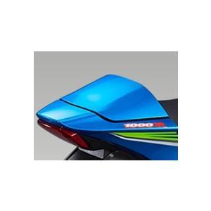 GSX-R1000R DM11G シングルシートカウル スズキ純正 sp-shop